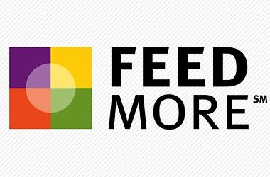 FeedMore-Front.jpg