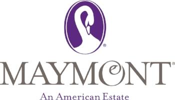maymont-logo.jpg