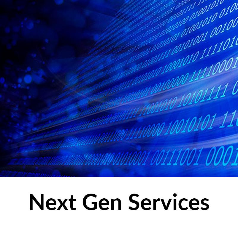 next gen services.jpg