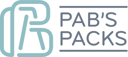 PABS PACKS