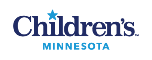 childrens_mn_2015_logo_rgb_of_pms280-pms2925-300x118.png