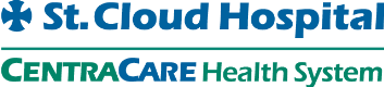 St Cloud Hospital Logo.png
