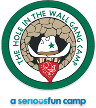 the-hole-in-the-wall-gang-camp logo.png