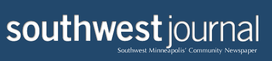 Southwest_Journal_logo.png