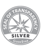 guidestar_silver.png