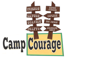 Camp Courage Logo.png