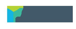essentia-health-logo.png