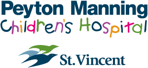 Peyton Manning Childrens-Hospital-logo.png