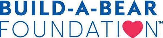 BAB-Foundation-Logo.jpg