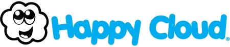 Happy Cloud_Logo.jpg