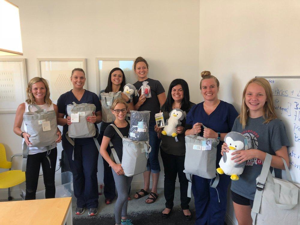 Abbott Nurses 3.jpg
