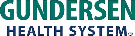 Gundersen Logo.png