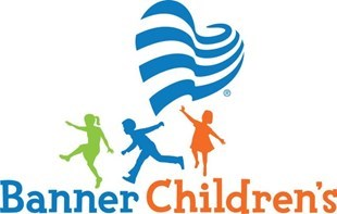 Banner_Childrens_logo_preferred_png.jpg
