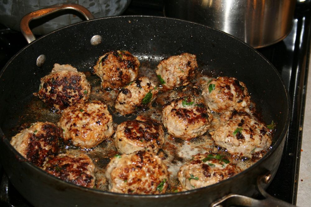 meatballsbest