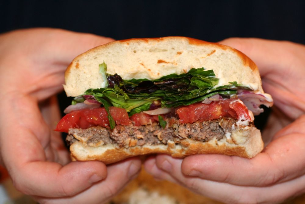 bobburger1