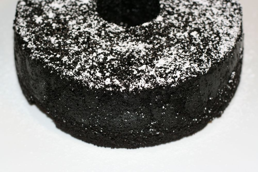 chocolatebundtcake1