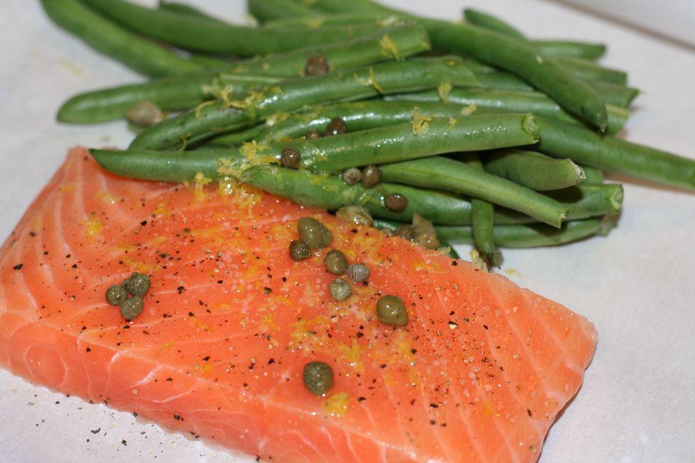 salmonpappillot1