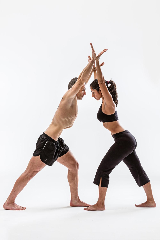 Modul 4 - AdvancedIm Modul 4 erlernt der Teilnehmer weiterführende Übungen über das Basic Level hinaus. Assymmetrische Übungsfolgen statisch und dynamisch stehen dabei im Fokus. Somit ist der Teilnehmer in der Lage mit seinen Klienten spezifisch und gezielt zu arbeiten, egal ob in der Therapie oder als Zusatztraining für Sportler. Der ganzheitliche Trainingsaspekt steht im Vordergrund.Schwierigkeitslevel: MediumDauer: 7 - 7,5 StundenVoraussetzung: Modul 3Preis: 229,00 EUR (inkl. MwSt.)