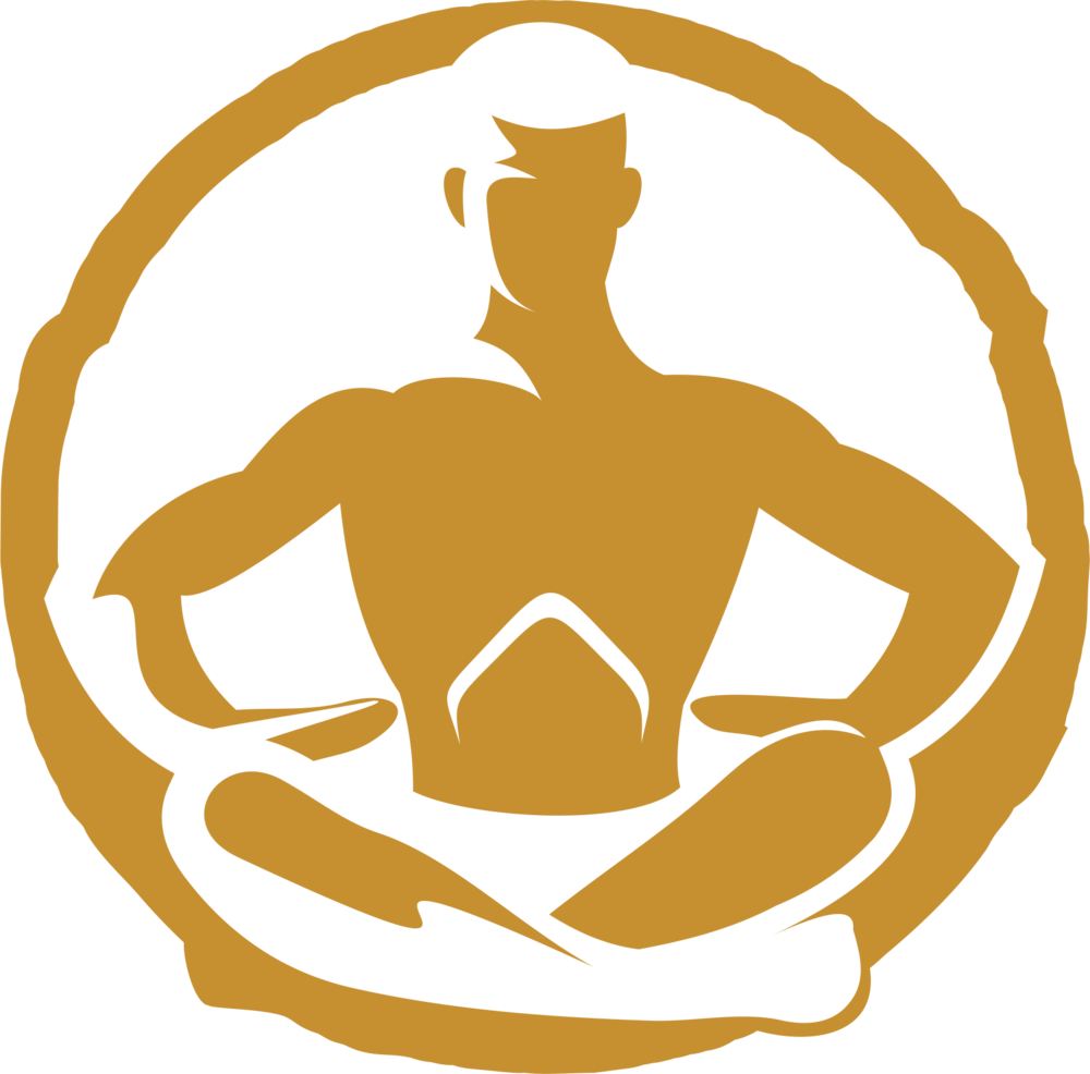 Gold Solo Logo.png