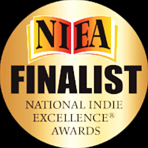 Indie Award.png
