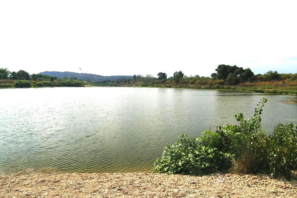 LAKE AFTERNOON2.jpg