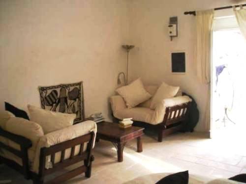 Lamia sofa beds