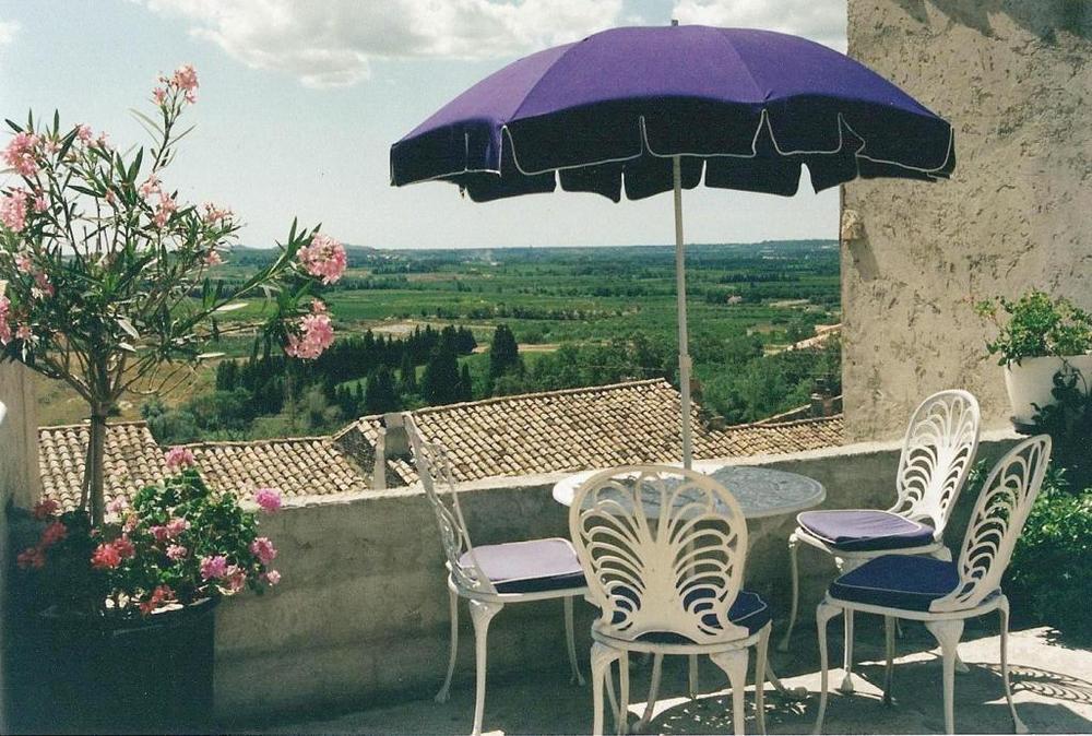 top terrace2.JPG
