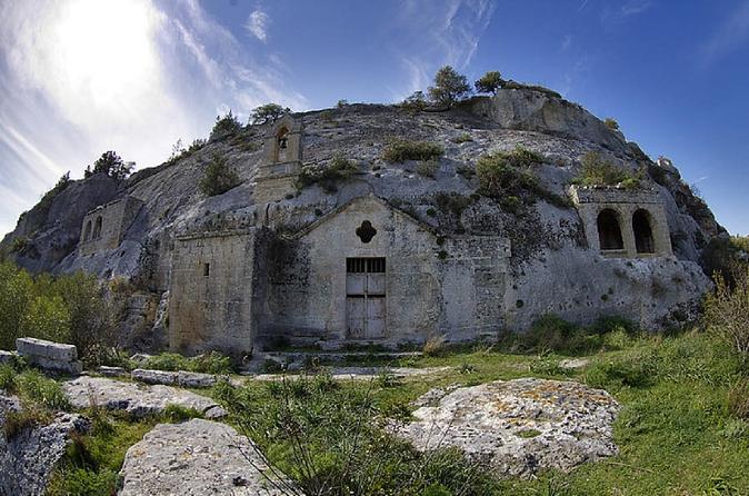 guided-tour-of-italy-s-sassi-di-matera-parco-della-murgia-materana-in-matera-225019.jpg