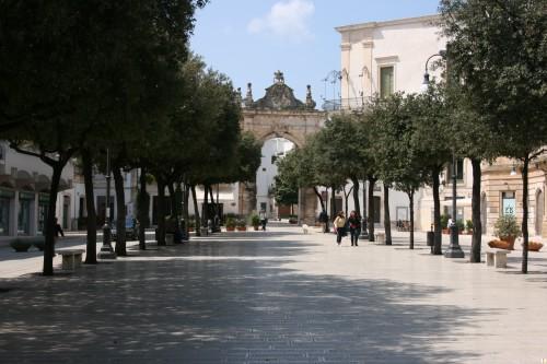 martinafranca011.jpg
