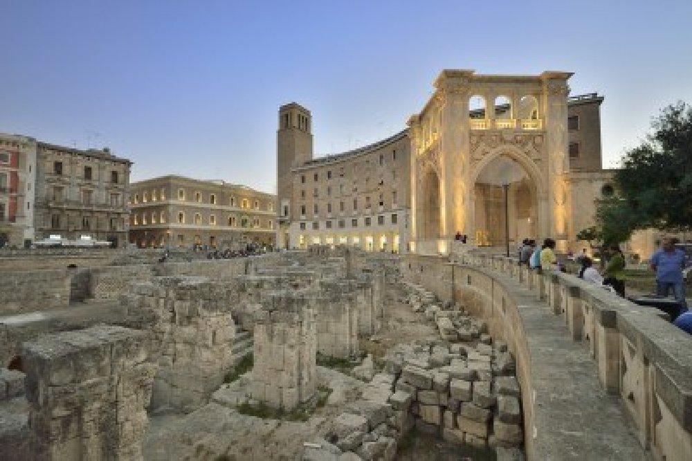 Lecce_16705.jpg