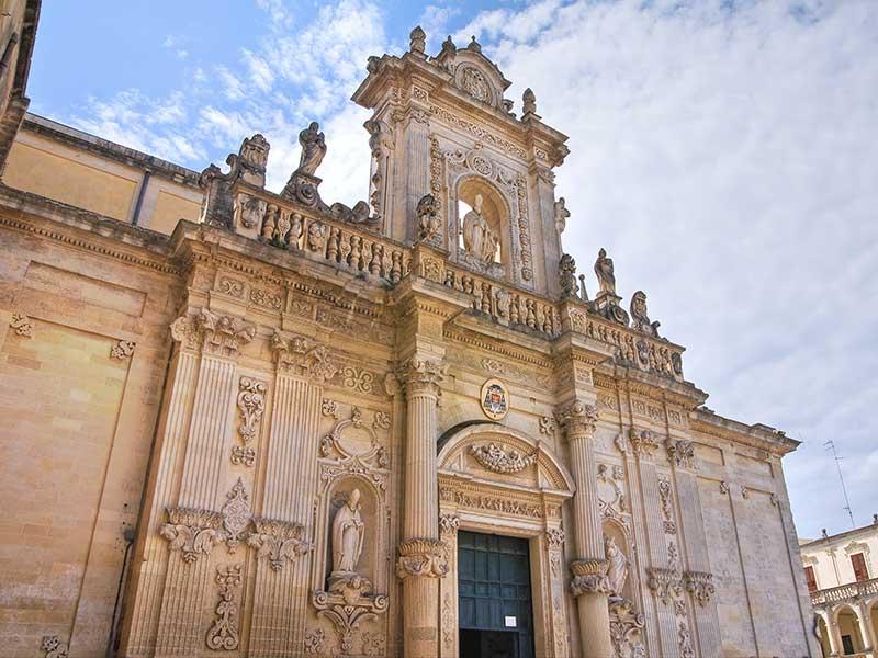 Galleria_Lecce_Duomo.jpg