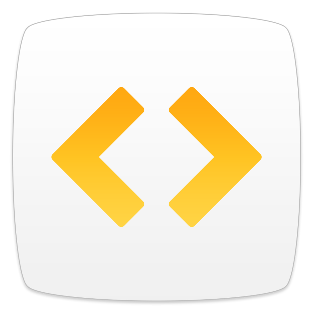 codekit-icon.png