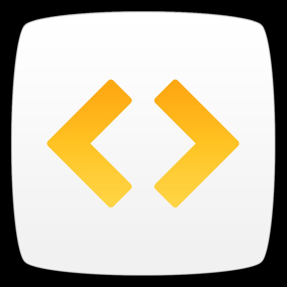 codekit-icon.png