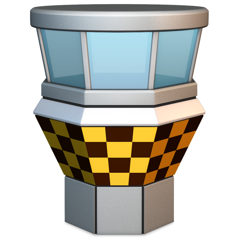 tower-icon.png