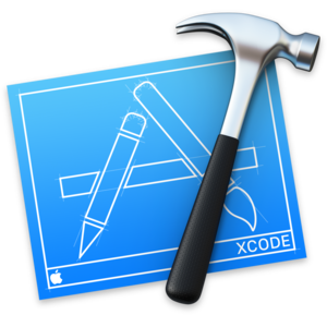 Xcode-icon.png
