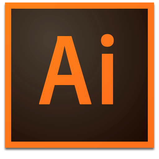 ai_cc_appicon-1+(dragged).png