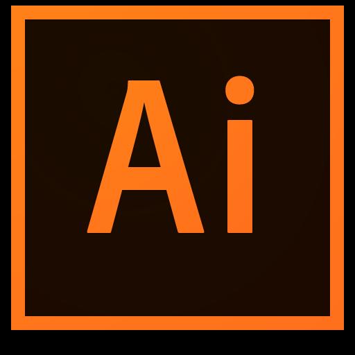 ai_cc_appicon-1+(dragged).png