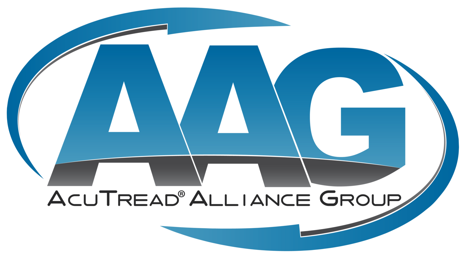 AcuTread® Alliance Group