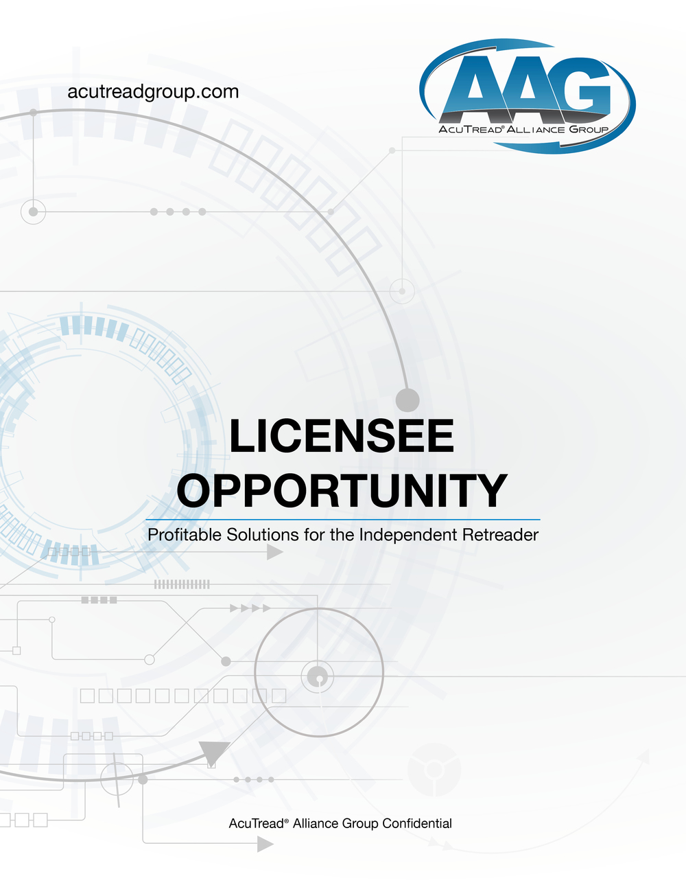Licensee Opportunity Book Finals.jpg