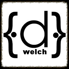 D. Welch beauty professional