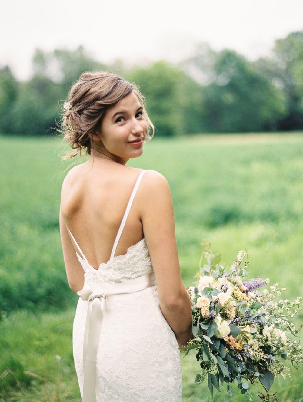 kateweinsteinphoto_farm_at_dover_milwaukee_wedding151.jpg