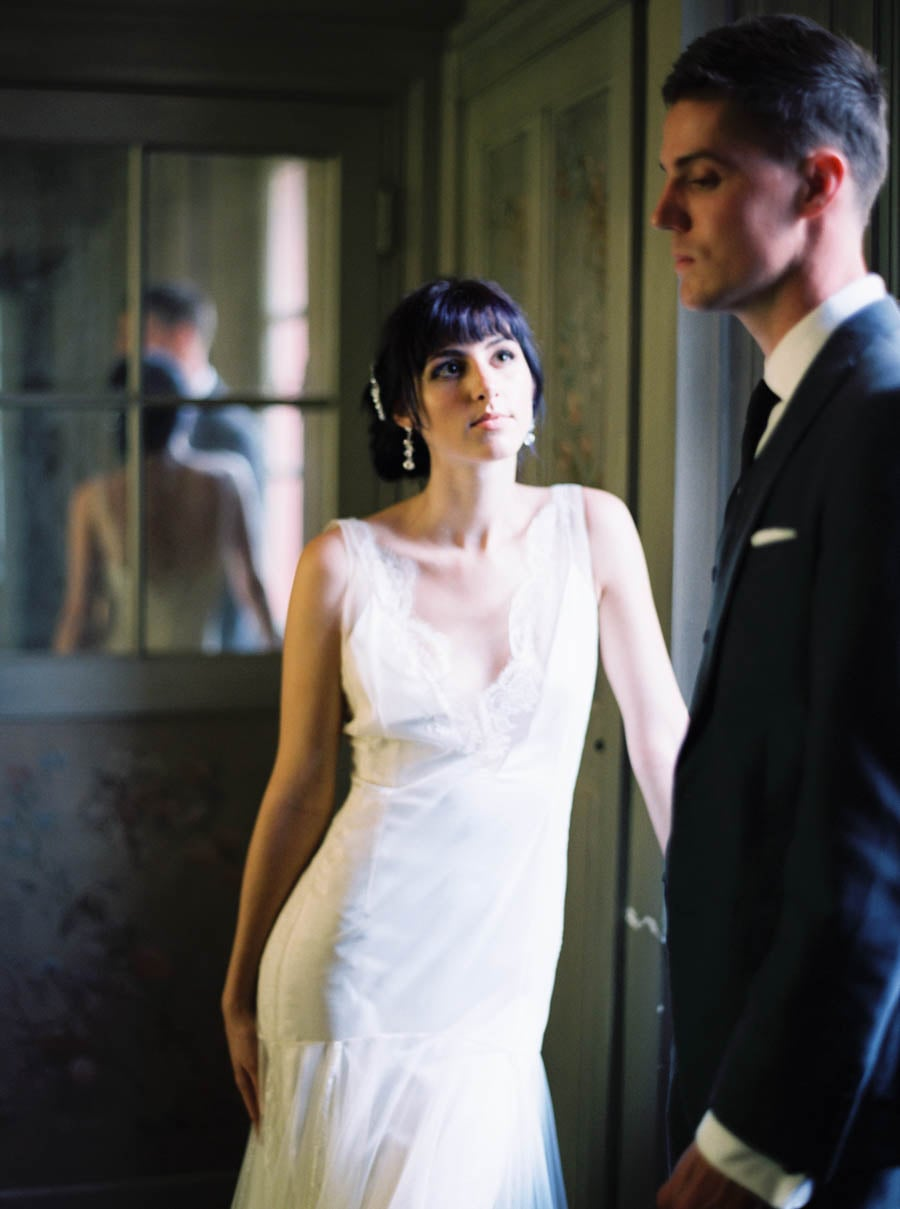 kateweinsteinphoto_villaterrace_weddingshoot_76.jpg