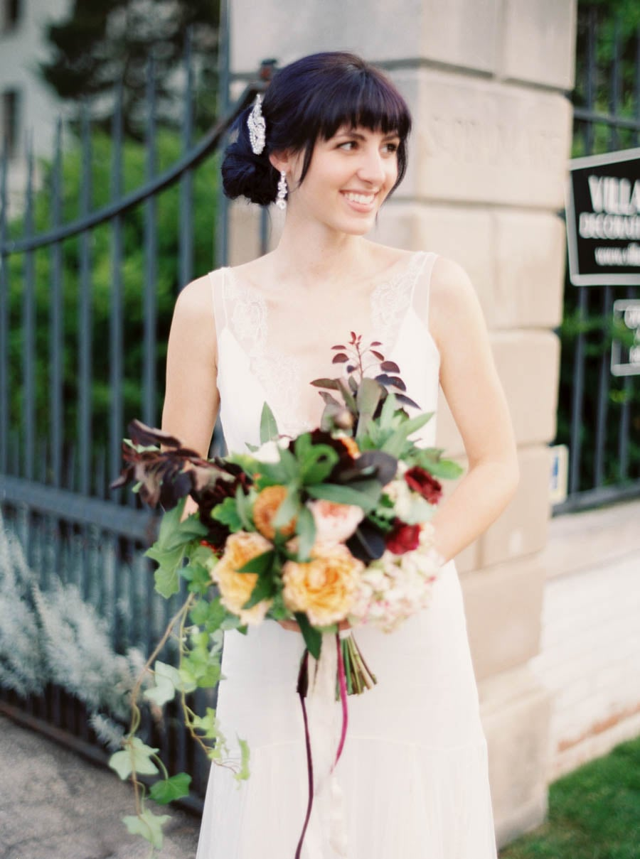 kateweinsteinphoto_villaterrace_weddingshoot_110.jpg