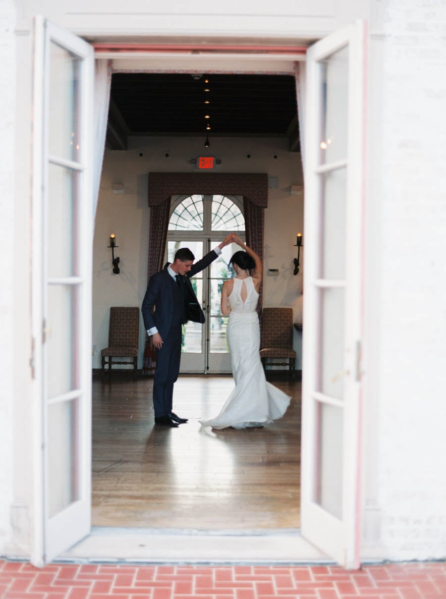 kateweinsteinphoto_villaterrace_weddingshoot_160.jpg