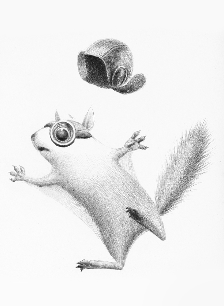 Julia_Griffin_Squirrel.jpg