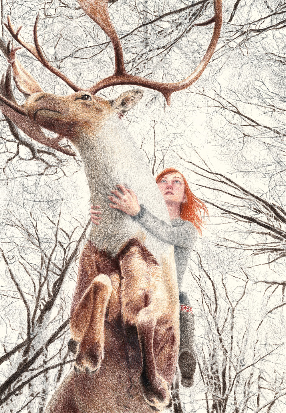 Julia_Griffin_Reindeer.jpg