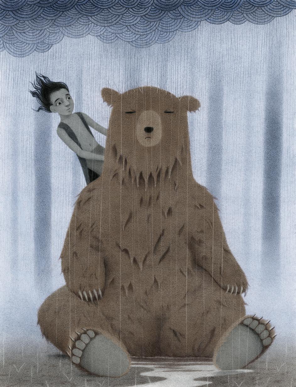 julia_griffin_bear.jpg