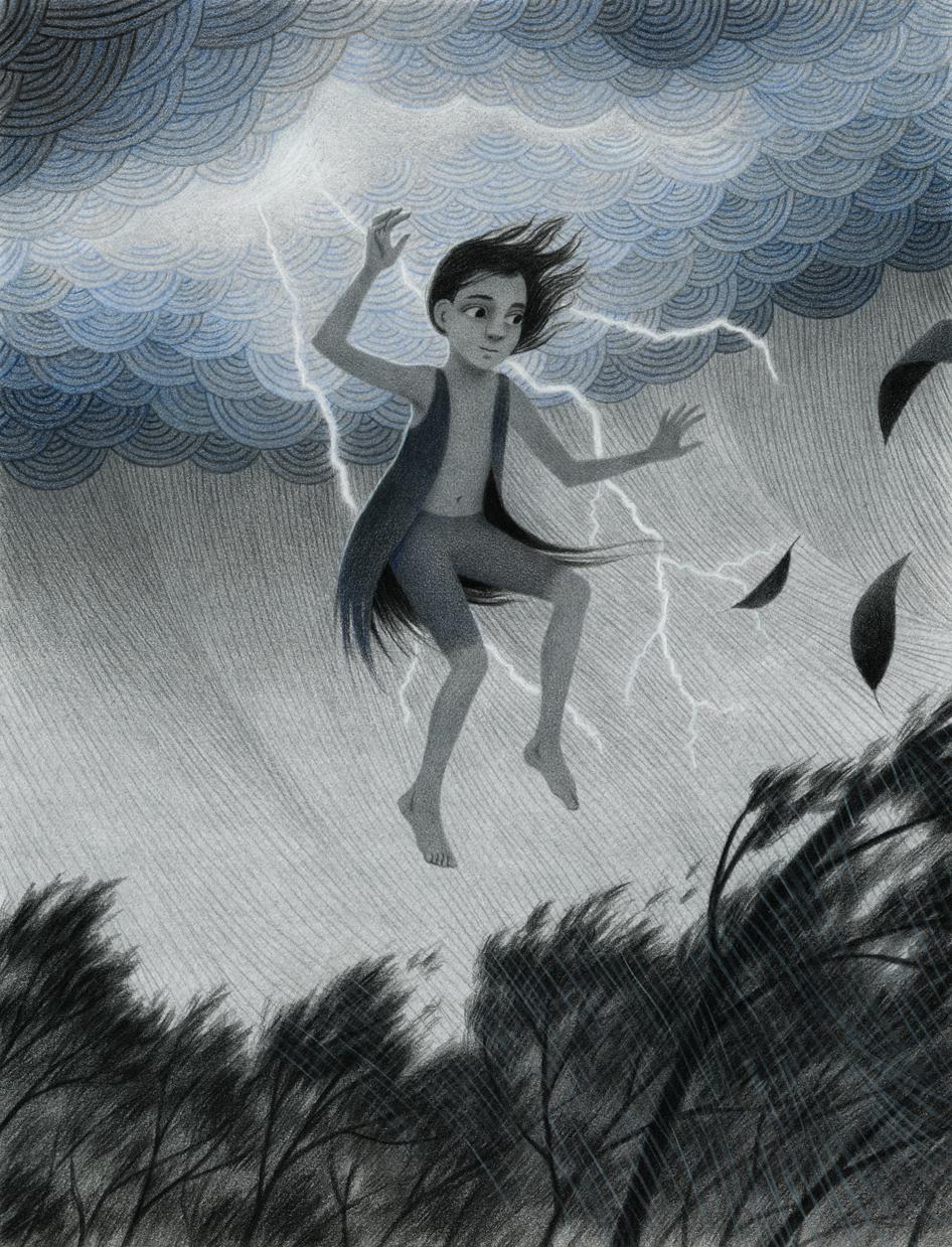 julia_griffin_storm_prince.jpg