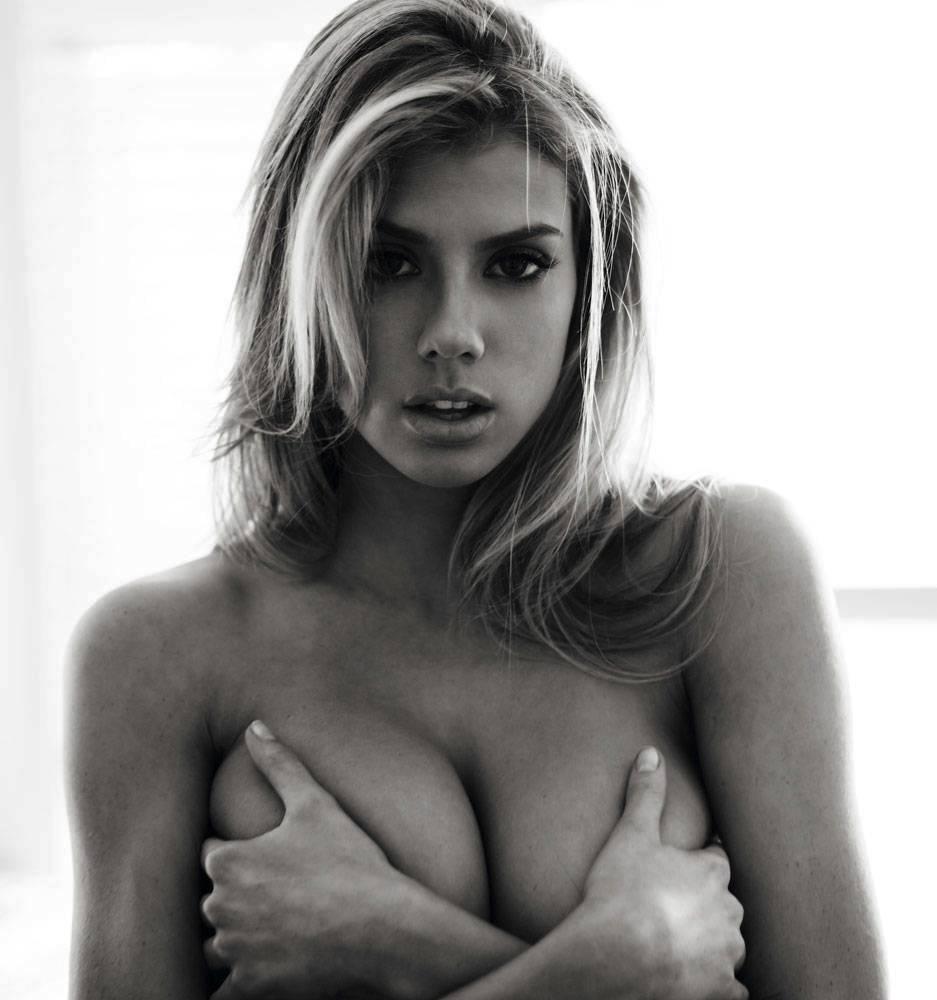 charlotte-mckinney-hottest-photos-10.jpg