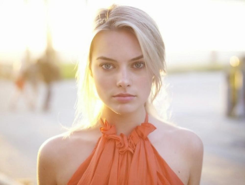 Margot-9.jpg
